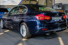 Bmw 318d, Touring, Luxury, Car, Vehicles, Automobile, Autos, Cars, Vehicle