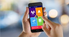 App for substance use disorder recovery proves useful in pilot program