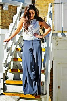 ootd-paar-mexico-blogger-oxford-uk-fashionblog-2.jpg 850×1,274 pixels