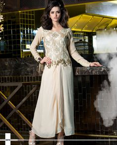 Our new arrival gorgeous designer kurti. Know more visit on : http://www.fabexport.com Email : contact@fabexport.com For full sets Whatsapp : +91 9714321341 alternate whatsapp number : +91 9374710338 #designerkurtisonline #embroiderykurtisonline #embroiderylongkurtisonline #embroiderykurtis   #printedkurtiswholesalers #cottonprintedkurtiswholesalers #longkurtiswholesaleonline #longkurtiswholesalers   #partywearkurtidesignsonline #fabexport #lowprice #latestdesign #newdesign #lowpricecatalog