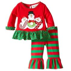 def69a6b5 20 best Adorable Holiday Clothes images on Pinterest