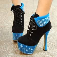 shoes for women high heels 2014 - Google Search