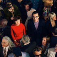 Portlandia Viewing and Q &A  | LACMA | Thursday, March 27, 2014
