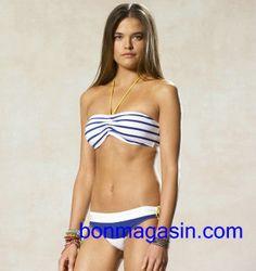 9 Best Ralph Lauren Bikini images   Bikini, Bikini swimwear, Bikini ... 11eb14483fd7