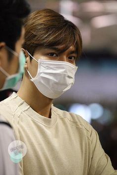 Airport 2015 July 02 Arrival at Bangkok, Thailand Asian Actors, Korean Actors, Lee Min Ho Photos, Crush Pics, Good Looking Actors, Morgan Freeman, Kdrama Actors, Park Shin Hye, Lee Jong Suk