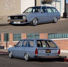 Vw Passat, Vw Golf Sport, Audi Sport, Vw Mk1, Vw Volkswagen, Audi 200, Vw Group, Sports Wagon, Audi Cars