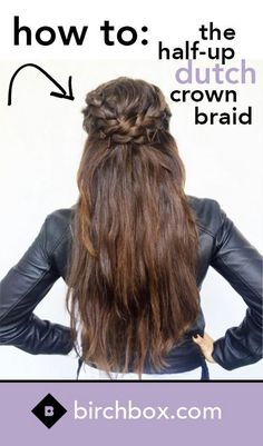 A few months ago, Kim Kardashian-West, Kylie Jenner, and Khloe Kardashian all started posting Instagram selfies with their hair in braided pigtails… and everyone freaked out. The braids were quickly d