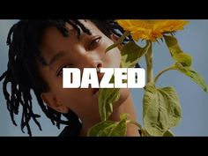Watch Willow Smith's daydream-inspired Chanel shoot | Dazed
