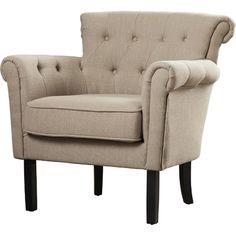 Peterlee Arm Chair