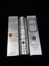 Mary Quant Havoc perfume, Loved this scent!