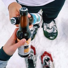 New Post by @SimplySantaFeNM on #Instagram: LAST CHANCE to win a pair of tickets to BREWSKI at @skisantafe valued at $36 THIS Saturday from 11am-4pm. Each ticket gets you a Ski Santa Fe @silipint 3 tasters and one pint. Six amazing breweries to choose from: @santafebrewing @bosquebrewingco @boxingbearbrewing @lacumbrebrewing @nuevocerveza & @bluecornbrewery!  TO WIN:  If you are not following already you must be following @skisantafe & @simplysantafenm. Then TAG a friend in the comments by…
