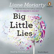 In this thought-provoking novel, number-one New York Times best-selling author Liane Moriarty deftly explores the reality of parenting and playground politics, ex-husbands and ex-wives, and fractured families. *EXCELLENT!