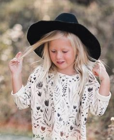 New Rylee and Cru Fall 2016 now online!! Shop now! #Ryleeandcru