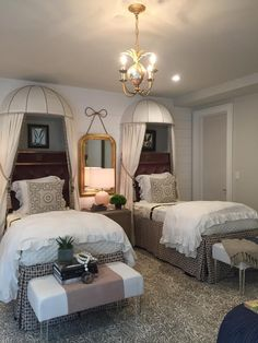 You searched for hamptons showhouse - The Enchanted Home