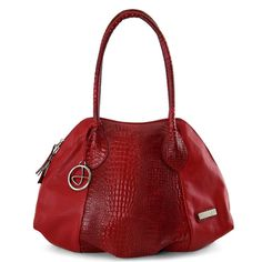 2028  $ 269.990  Color: Rojo
