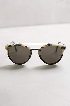 Super Jaguar Sunglasses - anthropologie.com #anthroregistry