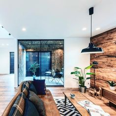 Flat Interior, Interior Styling, Interior Design, Living Room Sofa, Living Room Interior, Aesthetic Room Decor, Dining Room Inspiration, Luxury Decor, Minimalist Bedroom