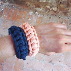 "@pelikanplet's photo: ""Summer! #shareyourknits #watg #woolandthegang #knittingmesoftly #knitting #handmade #jerseybegood"""
