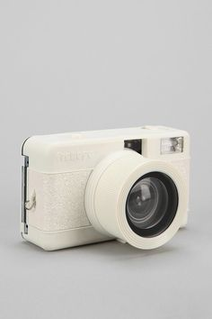 Lomography 35mm Fisheye Camera #urbanoutfitters