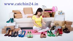 Catchin24.in offers best quality products for online shopping in India. Buy beautiful kitchen Items: http://www.catchin24.in/elephnat-cutlery-drainer-toothbrush-holder.html
