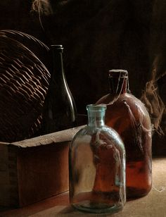 #still #life #photography • photo: в чулане | photographer: Pretty | WWW.PHOTODOM.COM