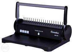 204036667_1_1000x700_cerratus-comb-binder-cb-08-150u-mumbai.jpg (821×597)