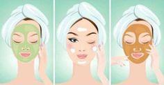 Quer ter uma pele brilhante que irradia beleza? Então saiba que hidratar a pele diariamente é fundamental, mas existem mais tratamentos estéticos que podem melhorar o aspeto da sua pele, conferindo-lhe hidratação, brilho e firmeza.