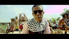 http://www.africacomingup.com/small-doctor-m…n-bizzle-films