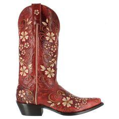 44f6c1cb6a3 26 Best Cowboy boots images
