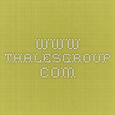 www.thalesgroup.com