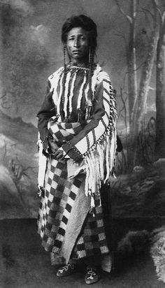 Tsuu T'ina, Sarcee Man (c.1887) Calgary, Canada by Alexander J. Ross. Pinned by indus® in honor of the indigenous people of North America who have influenced our indigenous medicine and spirituality by virtue of their being a member of a tribe from the Western Region through the Plains including the beginning of time until tomorrow.