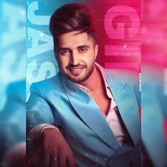 Jassi Gill Hairstyle, Indian Men Fashion, Mens Fashion, Boy Photography Poses, Indian Man, Amman, Art Day, Insta Art, New Work