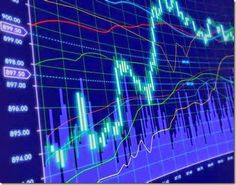 Investment and Trading: Trading Education- Best times for Scalping