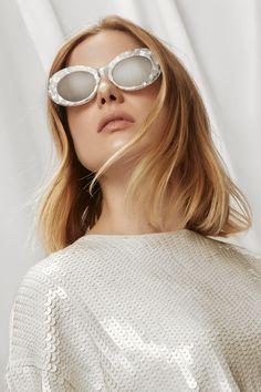 c6e915e16c61 Women s Sunglasses - Galactic in Moon