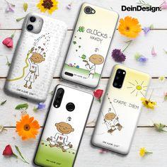 Die schönsten Design vom kleinen Yogi für Dein Handy, egal ob Samsung, Huawei oder Apple, entdecke wundervolle Sprüche! Carpe Diem, Samsung, Phone Cases, Nice Designs, Don't Care, Nice Asses, Phone Case
