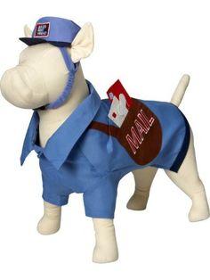 Mail Doggie