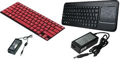 Purchase #Computer #Printer  and #Computer #Peripherals online from #ISB #Computer,visit www.isbcomputer.com