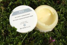 ren-no-1-purity-baume-nettoyant-visage