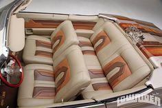 1975-chevrolet-caprice-convertible-interior.....