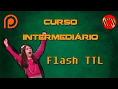 Curso de fotografia intermediário - Flash TTL - YouTube Flash, Foto E Video, Youtube, Movies, Movie Posters, Photography Courses, Film Poster, Films, Popcorn Posters