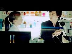 the one that saves me | sherlock & molly  BEST SHERLOLLY VIDEO EVER.   also if someone could tell me where t get the song we'd be besties