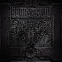 Monasterium - Monasterium