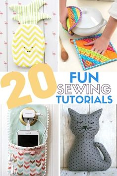 Vinyl Projects, Fun Projects, Sewing Projects, Craft Tutorials, Sewing Tutorials, Sewing Ideas, Sewing Hacks, Paper Flower Centerpieces, Diy Outdoor Weddings