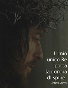 Holy Quotes, Bible, Faith, Movie Posters, Dios, Crowns, Psicologia, Biblia, Film Poster