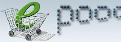 Epood.com