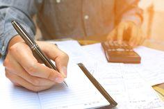 Vous souhaitez bénéficier du #Crédit Impôt Recherche ? Suivez notre guide pour savoir si vous êtes éligibles et faire une demande !