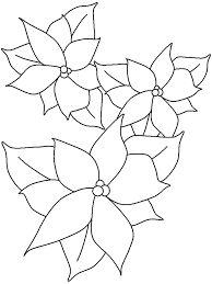 disegni di stella di natale da ritagliare - Cerca con Google