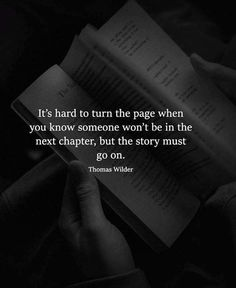 meaning in business, best rap, inspirational by oscar wilde quotations. Go For It Quotes, Cute Quotes, Quotes To Live By, I Wish Quotes, Sad Life Quotes, Change Quotes, Funny Quotes, Reality Quotes, Mood Quotes