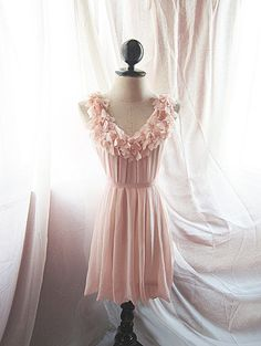 @Jolie' Schouest this etsy shop has some pretty stuff that i like and i think you would too! this dress is only $43.80