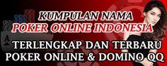 Dewa Poker Online Indonesia http://www.dewapoker.pro http://www.dewapoker4.com http://www.dewapoker.in http://www.dewapoker.name http://www.dewapoker1.asia http://www.dewapoker1.biz http://www.dewapoker1.org http://www.dewapoker4.net http://www.dewapoker88.net http://www.dewa-poker.us http://www.1dewapoker.com http://www.idewapoker.asia http://www.dewapoker9.com http://www.dewapoker6.com http://www.dewa.biz http://www.pokerdewa.asia